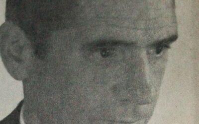 Raúl González Tuñón -Primeras ediciones